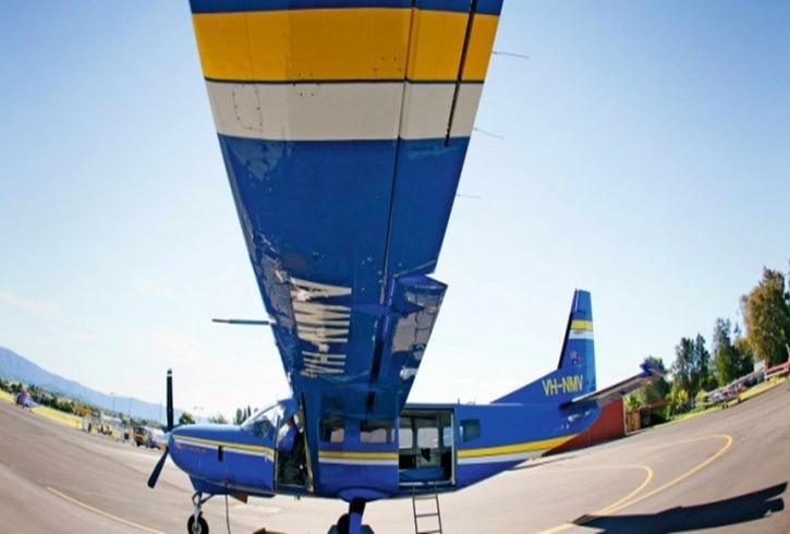 skydivethebeachflt.jpg
