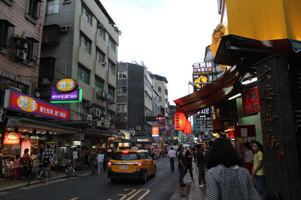 citytour1.jpg
