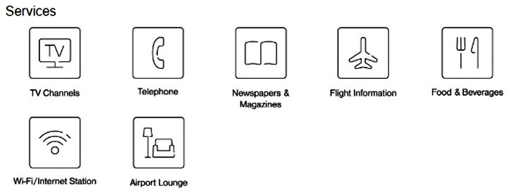 lounge_tpe_016.jpg