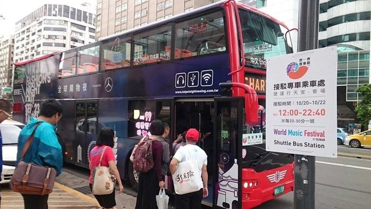 sightseeingbus12.jpg