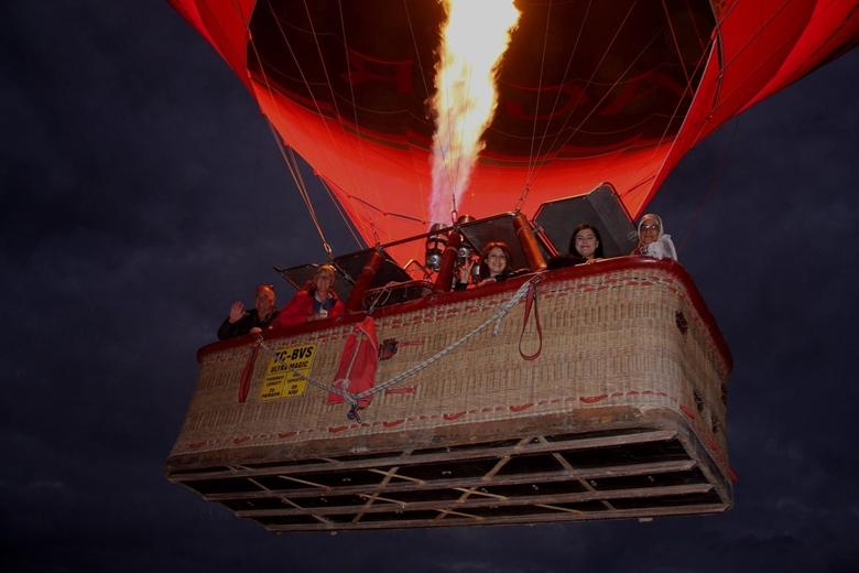 balloon004.jpg