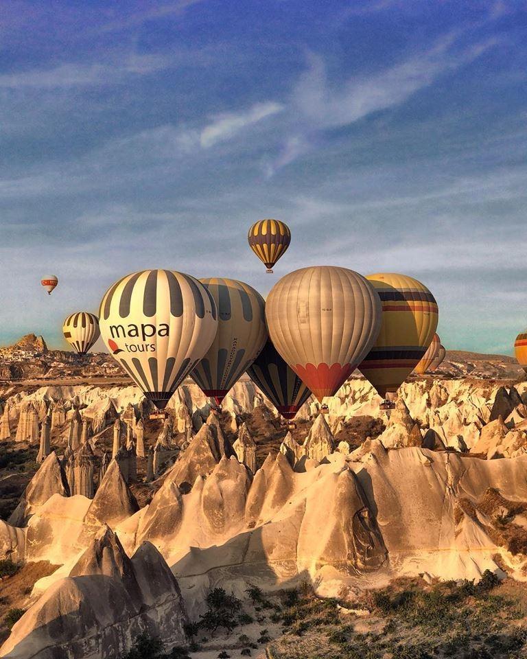 balloon009.jpg