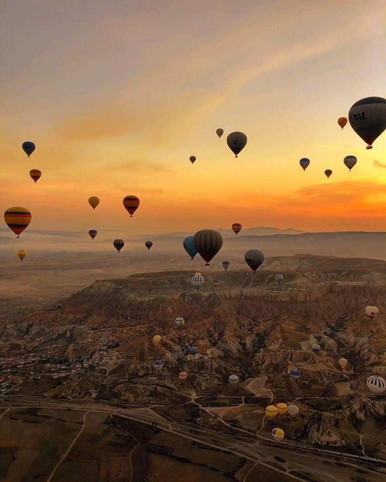 balloon010.jpg
