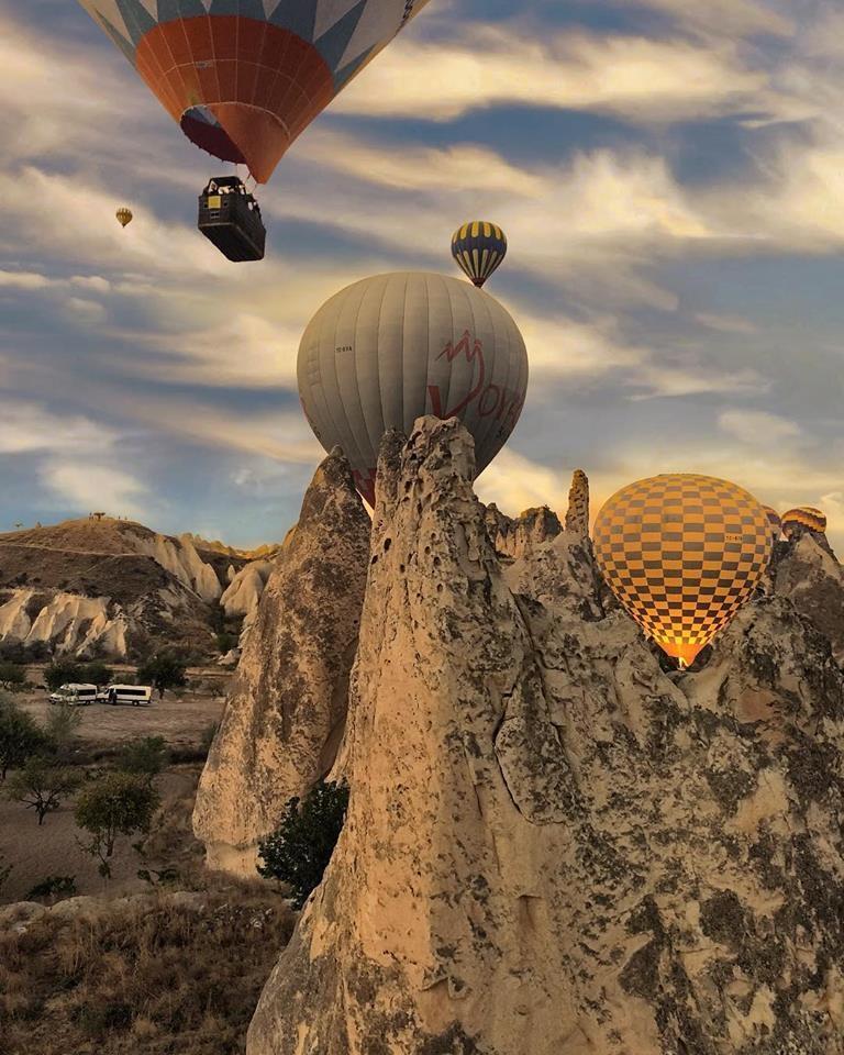 balloon011.jpg