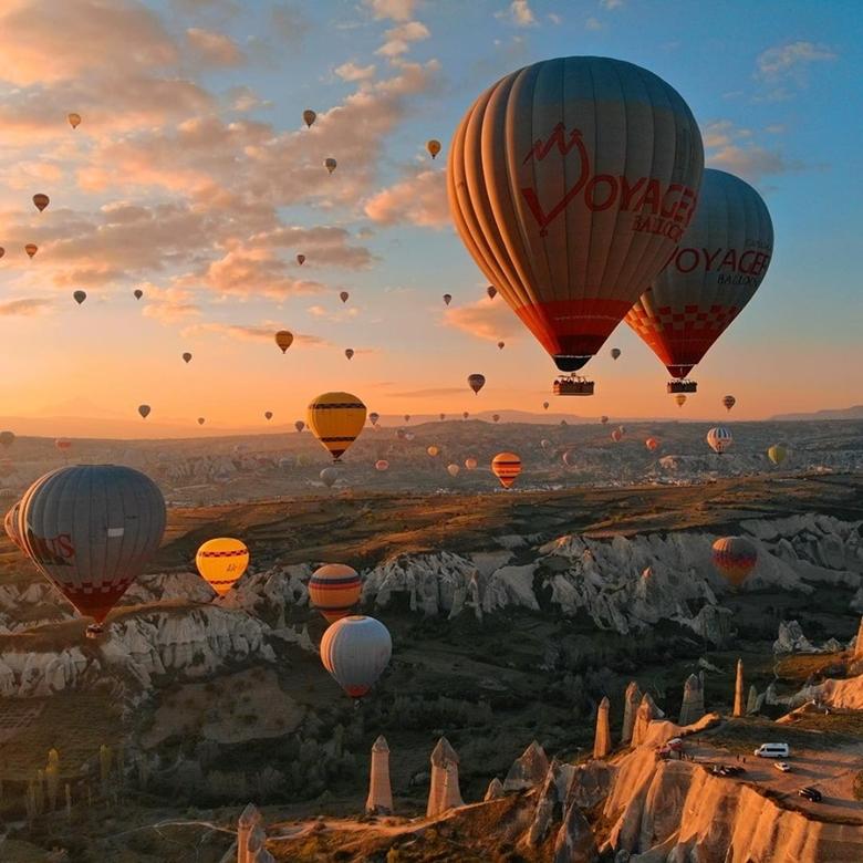 balloon013.jpg