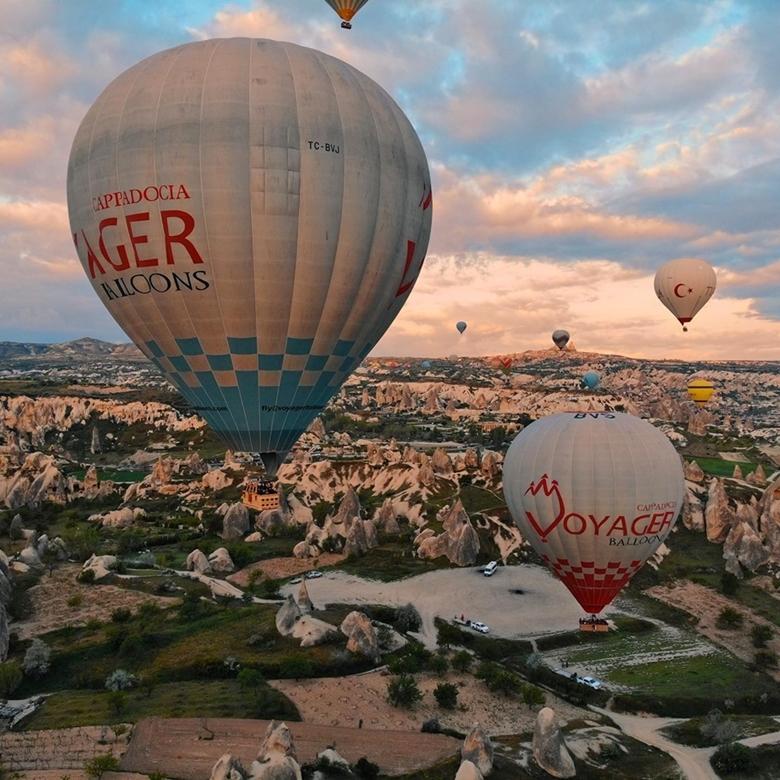 balloon014.jpg