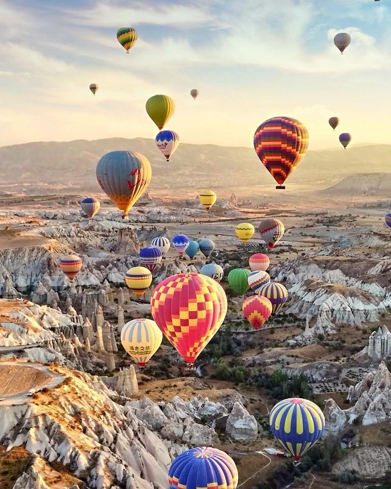 balloon015.jpg