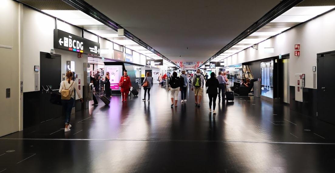 wien_airport.jpg