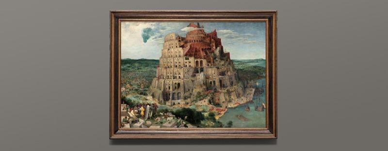 bruegel-sujet.jpg