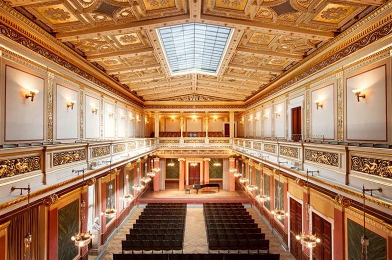 musikverein002_brahms.jpg