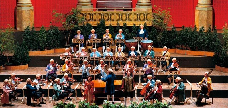 musikverein011.jpg