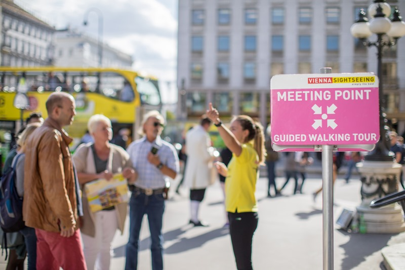 28_walking-tour-c-vienna-sightseeing-tours_800.jpg