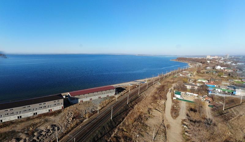 train03_800.jpg
