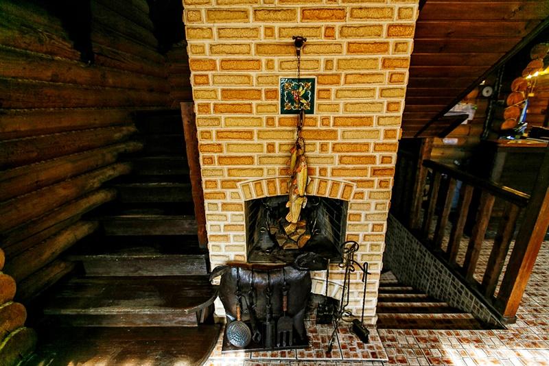 veranda_n005.jpg